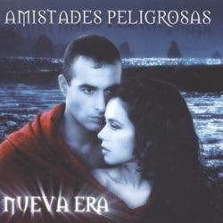 AMISTADES PELIGROSAS - Aicha