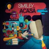 Acasă - Smiley