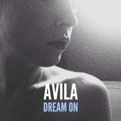 Dream On - Avila