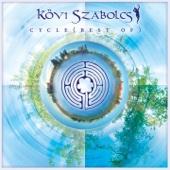 Cycle (Best of Kövi Szabolcs)