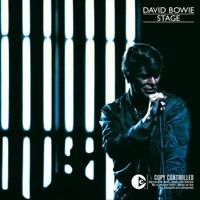 Stage (Live) - David Bowie