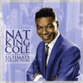 When I Fall In Love Nat King Cole Ustaw na halo granie