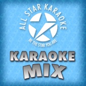 Karaoke (Songs from the Movie