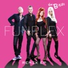 Funplex (Remix) - EP, The B-52's