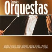 Grandes Orquestas