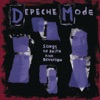 Songs of Faith and Devotion (Remastered), Depeche Mode