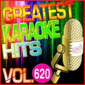 Kabouterdans (Karaoke Version) [Originally Performed By Kabouter Plop]