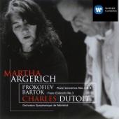 Piano Concerto No. 3 in C, Op.26: III. Allegro ma non troppo - meno mosso - Allegro [Free mp3 Download songs and listen music]