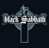 Changes (Black Sabbath)