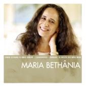 The Essential Maria Bethânia - Maria Bethânia