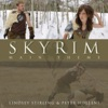 Skyrim (Main Theme) - Single