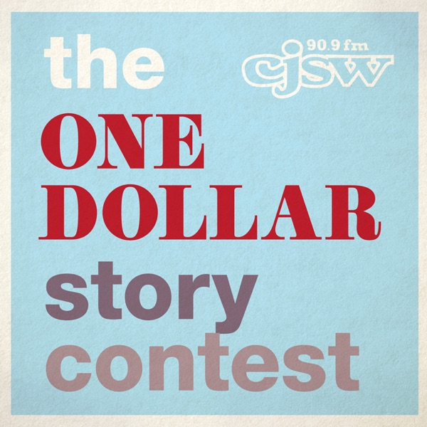 The One Dollar Story Contest