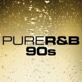 Pure R&B 90s