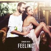 Feeling - Single