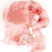 Cherry Blossom Girl - EP cover art