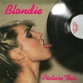 Picture This - Single cover art