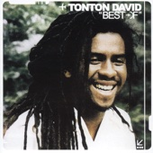 Best of Tonton David