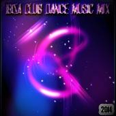 Start (DJ Mauro Vay & Luke Gf Vocal Mix) [feat. Borillo]