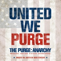 The Purge: Anarchy - Official Soundtrack