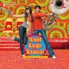 Band Baaja Baaraat (Original Motion Picture Soundtrack)