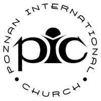 Poznan International Church (PIC) Podcast