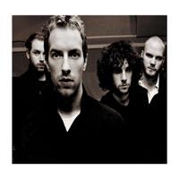 Murder - Single - Coldplay