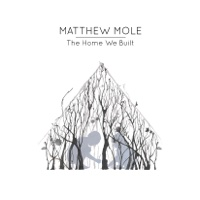 Matthew Mole - Take Yours, I'll Take Mine