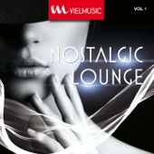 Nostalgic Lounge, Vol. 1 (Piano and Vocals Chart Hits)