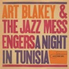 A Night In Tunisia - Art Blakey