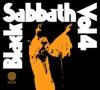 Black Sabbath, Vol. 4, Black Sabbath