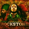 Rock Stone (feat. Capleton, Sizzla) - Single ジャケット画像