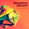 Sensorial Groove