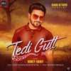 Tedi Gutt - Single
