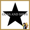 Guns and Ships - Single