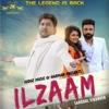 Ilzaam (feat. Gaurav Kakkar & Khushi Gadhvi) - Single