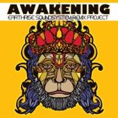 EarthRise SoundSystem - Intention (feat. Morley) [deejaysoul & don_cerati Edit] [deejaysoul & don_cerati Edit] artwork