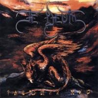 Te Deum - Корни Земли