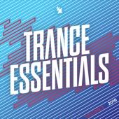 Trance Essentials 2016, Vol. 2