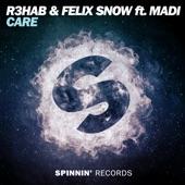 Care (feat. Madi) - Single