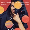 Book of Love (feat. Polina) [Remixes] - EP