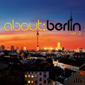 about: berlin, vol. 12