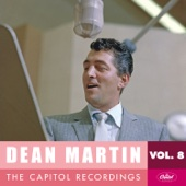 Dean Martin - Buona Sera Grafik