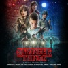 Stranger Things, Vol. 2 (A Netflix Original Series Soundtrack), Kyle Dixon & Michael Stein