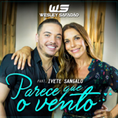 Download Parece Que o Vento (feat. Ivete Sangalo) MP3