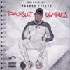 Tracksuit Diaries