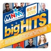MNM Big Hits Best of 2015