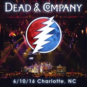 Dead & Company - Live in Concert