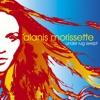 Under Rug Swept, Alanis Morissette