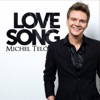 Love Song - Single, Michel Teló