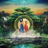 Two Vines, Empire of the Sun